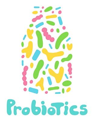millones probioticos